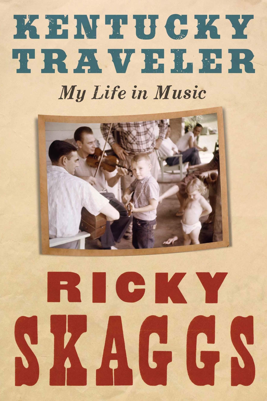 Book Of Life Gospel Music